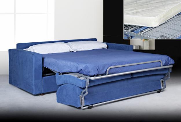 Cuscini divano letto idee per il design della casa for Cuscini arredo letto matrimoniale